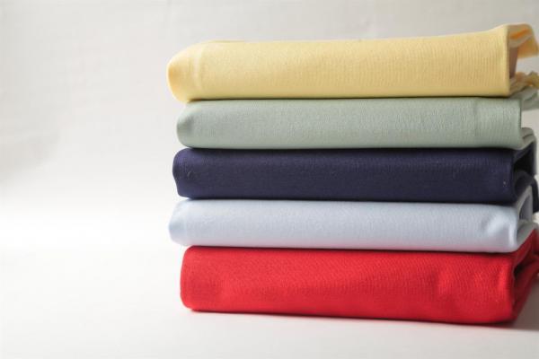 Akdem Tekstil